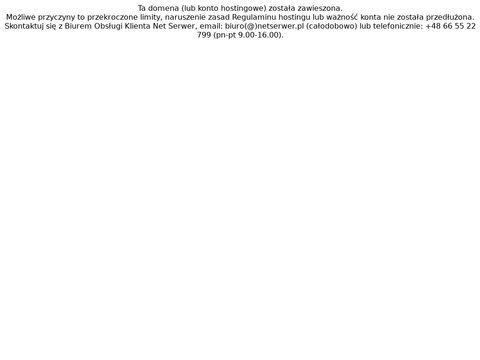 Stefanbud - klimatyzacja Szczecin