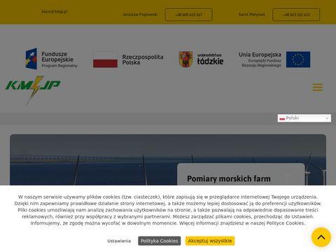 Kmjp.pl