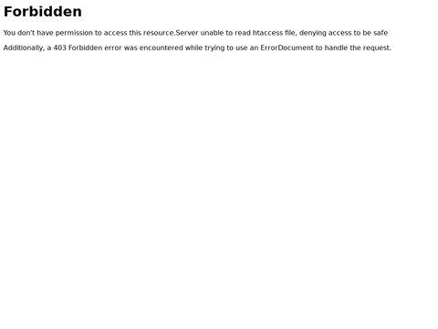 Komenda Miejska Stra偶y Po偶arnej Opole