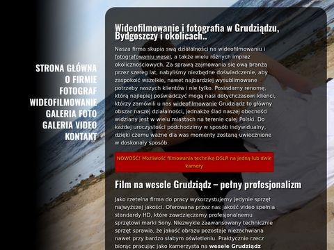 KrzysztofGrohs.pl