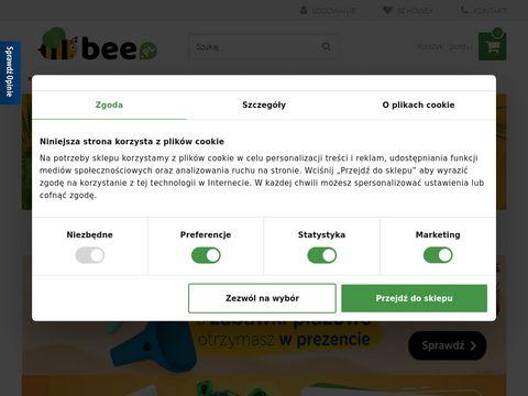 Sklep internetowy książkomat