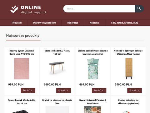Nowe płyty winylowe na www.kultwinyla.pl