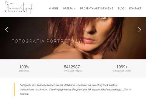 Fotograf kupczyk.com.pl
