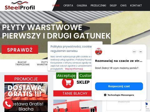 kupkwiaty.pl