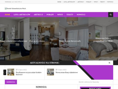 Najwi臋kszy sklep z elementami kutymi kute24.pl