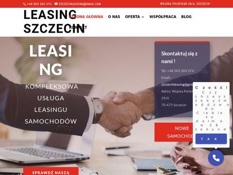 Leszczecin.pl