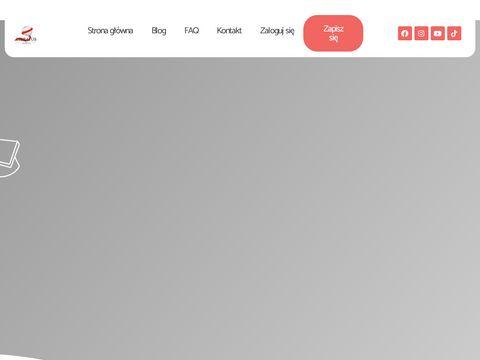Szko艂a dla Polonii - Libratus