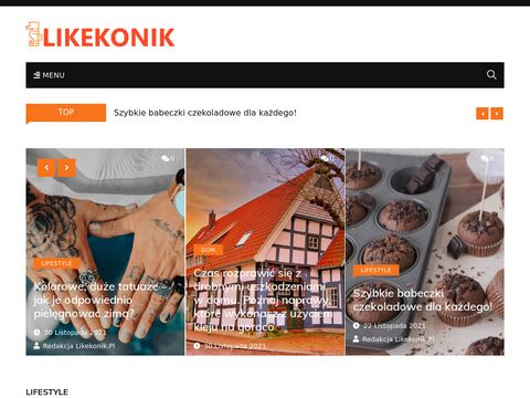 Urodziny dzieci Krak贸w - likekonik.pl