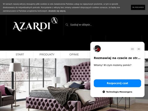 Lozko24.pl