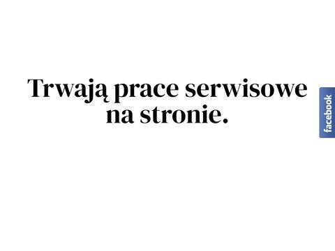 Luarkotrans.pl