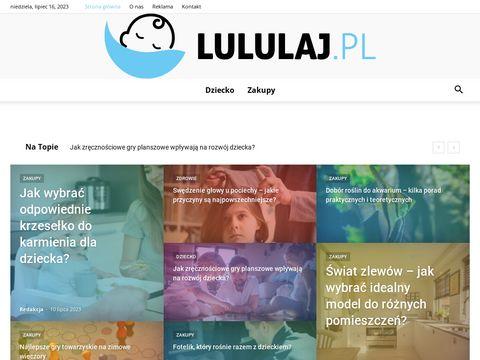 Lululaj