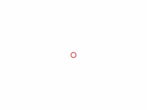 Malowanie remonty Warszawa