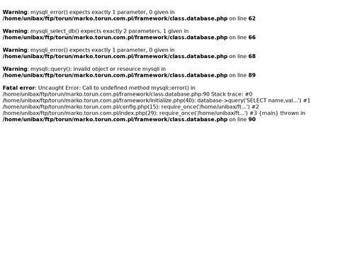 Marko - pralnia przemysłowa z barierą higieny Toruń