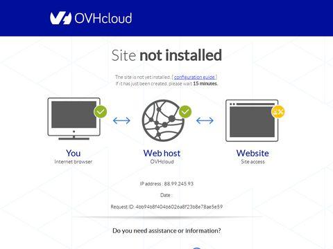 Www.marshallion.pl