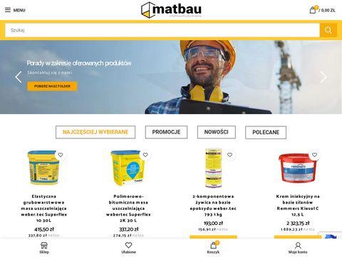 Matbau.com
