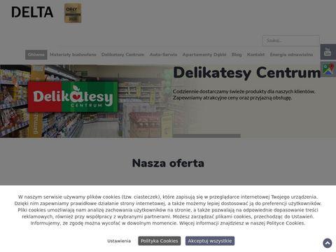 Www.materialybudowlanekrokowa.pl