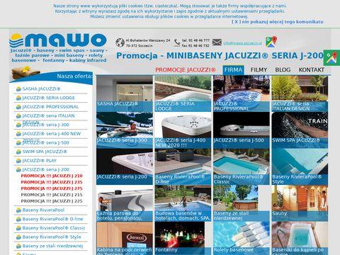 Mawo.com.pl