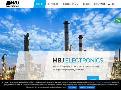 Www.mbj.com.pl