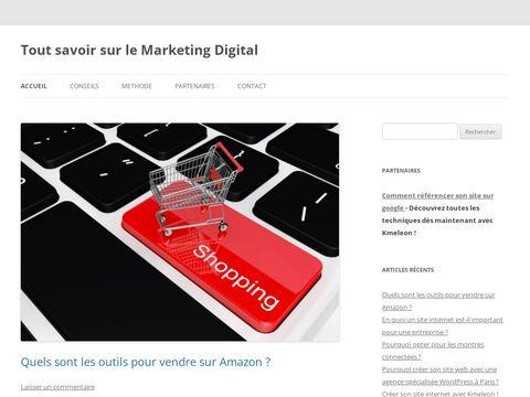 Agencja Multimedialna Mediaserwis.Net