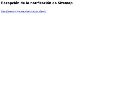 Http://www.medicavolla.eu