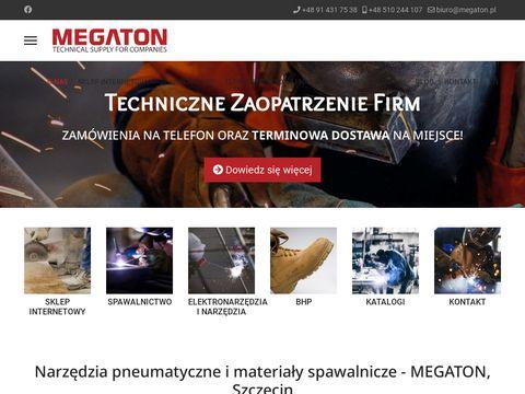 Megaton.pl