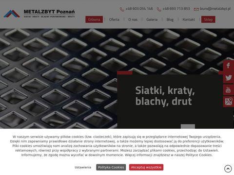 Metalzbyt.pl