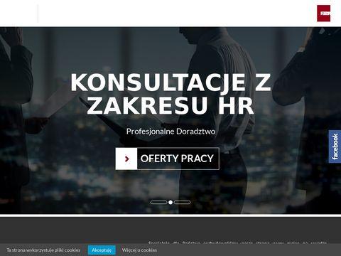 MG Solutions – agencja pracy tymczasowej – praca Niemcy, Francja, Polska
