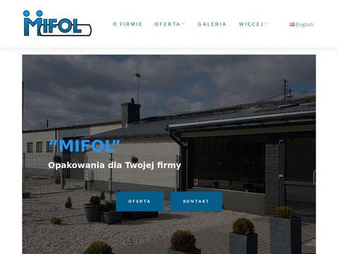 Mifol.pl