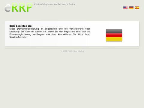 Migrena - przyczyny, objawy i leczenie