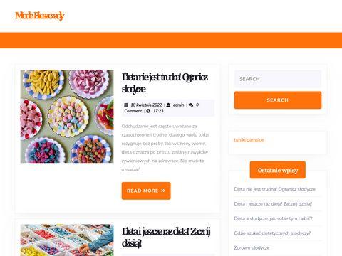 Mlode-bieszczady.pl
