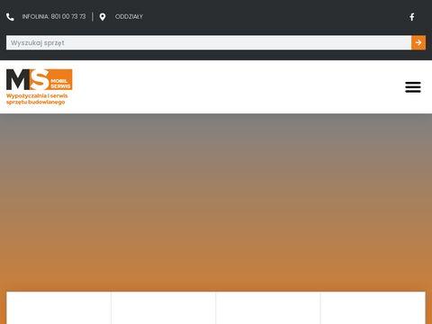 Www.mobilserwis.com.pl