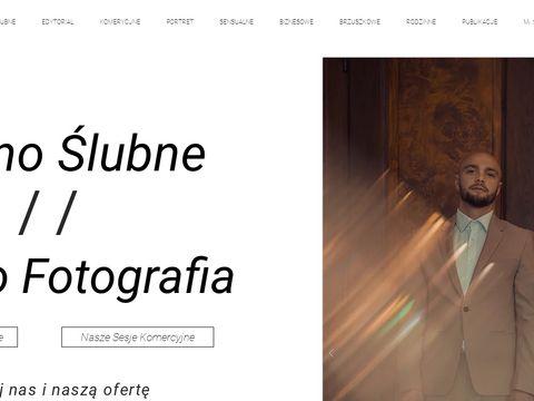 Seo katalog www