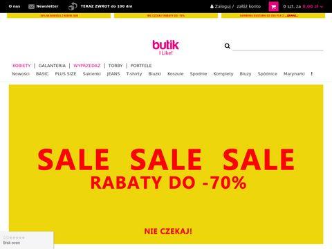 Zdjęcia odzieży – kompleksowa obsługa – modelsfashion.pl