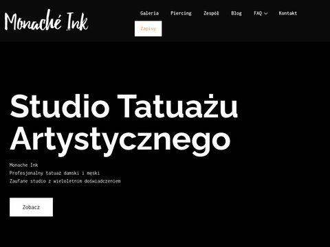 Monache-ink.pl