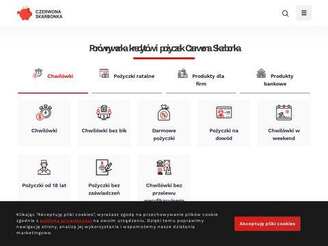 Https://www.money24.pl
