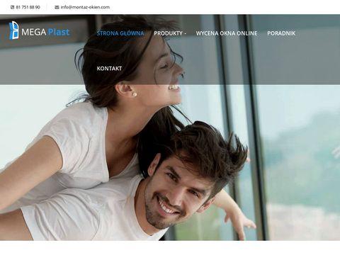 Http://www.montaz-okien.com