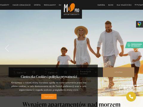 Www.ms-probiznes.pl