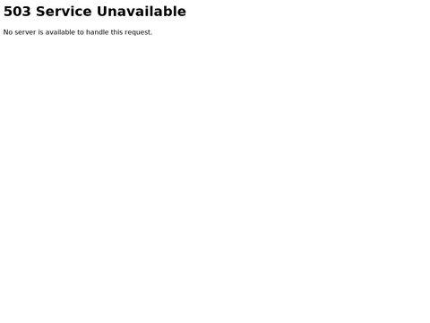 Najlepsze-Ogloszenia.pl - Darmowe ogłoszenia w Internecie