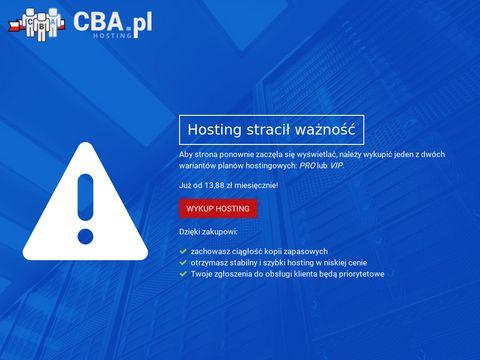 Naprawa Lodówek Swarzędz - Poznań - Luboń
