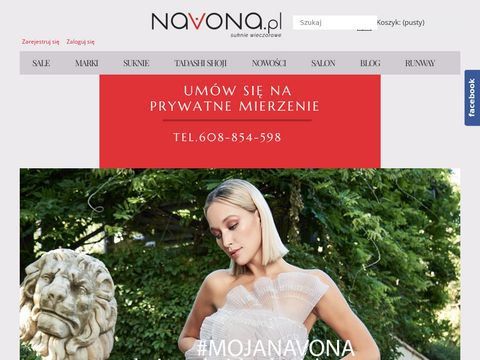 Http://www.navona.pl