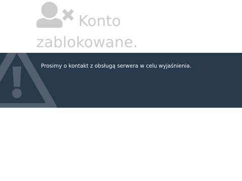 Zesp贸艂 muzyczny Warszawa, orkiestra na wesele Lublin