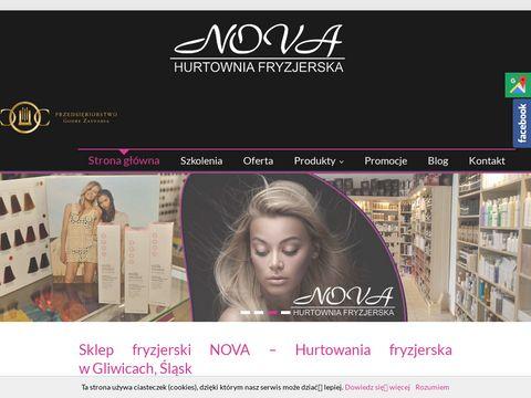 Www.nova-hurt.pl