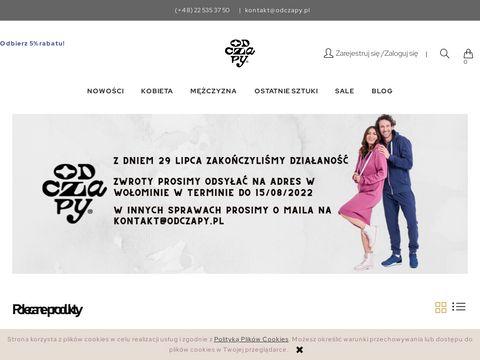 OdCzapy.pl