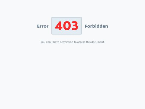 Odi.pl - katalog firm
