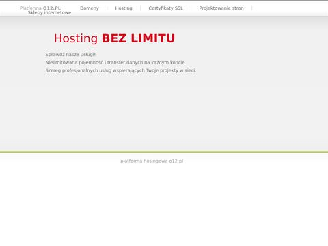 Ogrodnik Sebastian us艂ugi ogrodnicze i piel臋gnacja ogrod贸w Pozna艅