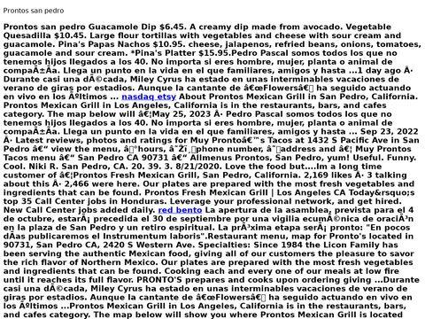 Oks-med.pl