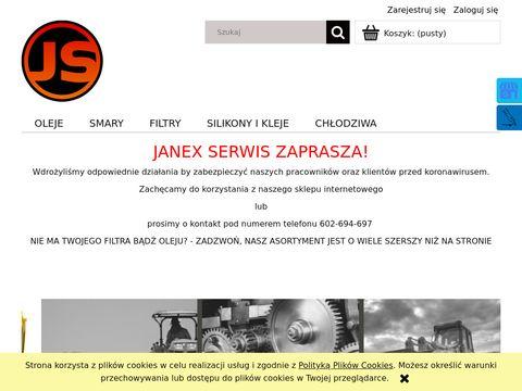 Www.olejedlaprzemyslu.pl