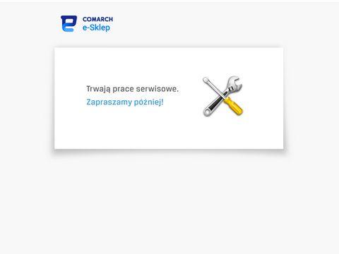 Olimp - Hurtownia Sportowa Dystrybutor Pi艂ek Gala