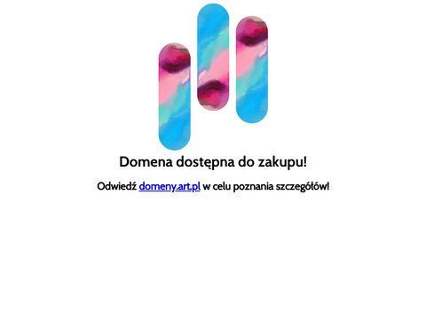 Kwartet Smyczkowy OPIUM - klasyczne brzmienie