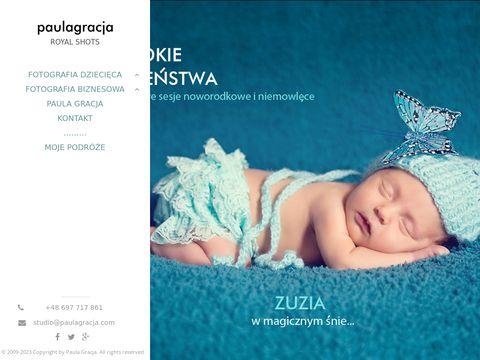 Fotografia reklamowa wrocław